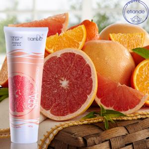 Telová soľ Grapefruit (kód: 30222)